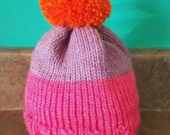 Baby hat/winter hat