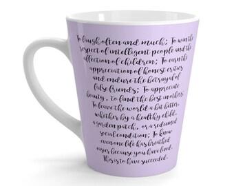 Custom Mug For Jaqueline