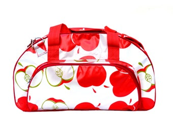 waterproof beach bag - xl bag - travel bag