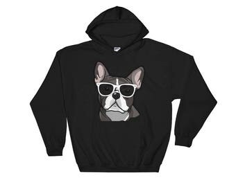 French Bulldog Hoodie, French Bulldog Sweatshirt, French Bulldog Sweater, Bulldog Hoodie, Bulldog Sweatshirt, Bulldog Sweater, Bulldog Top