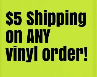 "Neon Yellow Siser Easyweed--Heat Transfer Vinyl--12"" x 15"" Sheet--T-Shirt Vinyl--Iron On Vinyl"