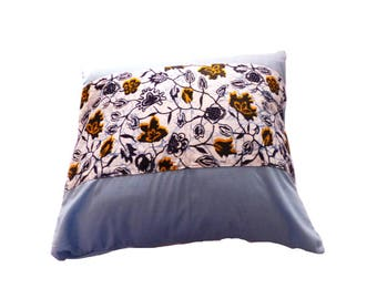DIANA Cushion cover