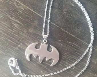 Batman chain