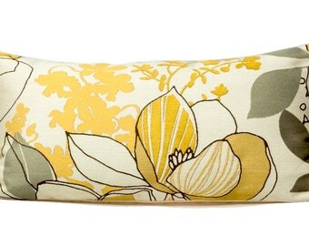 Designer's decorative pillow cover,  Throw pillow cover in gold and silver