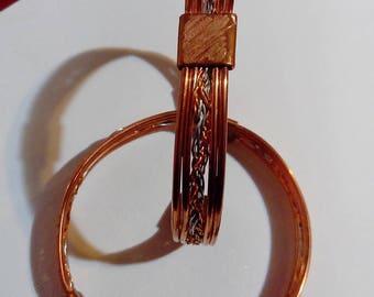 fixed bracelet