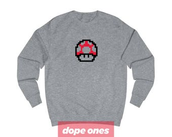 90S Hip Hop Clothing, Retro, Streetwear, Blazed, Bling, Dope, Cool, Swag, Novelty, Apparel, 90s Fashion, 90s Clothing, Dope Ones™ MS001-06