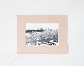 Vintage Photos, Black and White Photographs, Old Photos, Historical Photos, Historical Pictures, Hari Merdeka