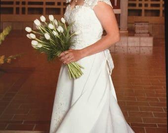 Wedding Dress Similar to Pippa Middleton's