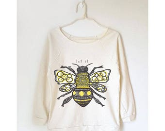 Fun prints home decor and more by artist sarah by for I like insects shirt