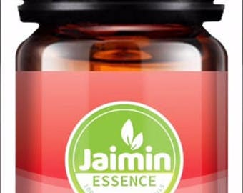 Saint Michael Oil - Jaimin Essence - St Michael Oil - Aciete San Miguel - 15ML