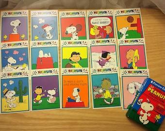 Charlie Brown | Peanuts Wiki | FANDOM powered by Wikia