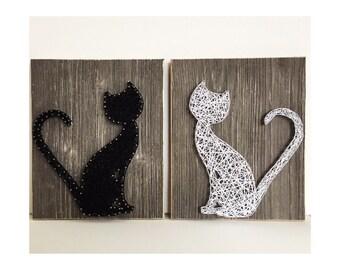 Shop austla - String art vorlagen kostenlos ...