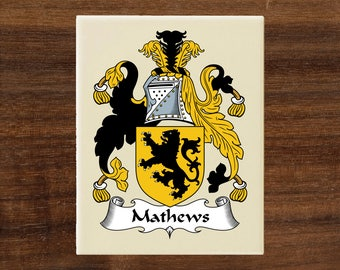 Ceramic tile with coat of arms, Tile, Coat of arms, Heraldry