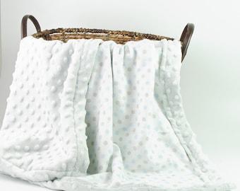 Boy Baby Blankets