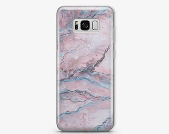 Marble Phone Case for Galaxy J500 Case to Samsung Note 5 Case to Galaxy s6 Edge Case to Galaxy s7 Edge Case to Galaxy s8 Plus S5 Case s009