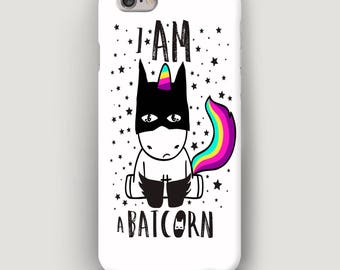 Unicorn iPhone 7 Case, Funny iPhone 6 Plus Case, Unicorn Phone Case, iPhone 5S Case, iPhone 5C Case, iPhone Cover Unicorn, Cool iPhone Case