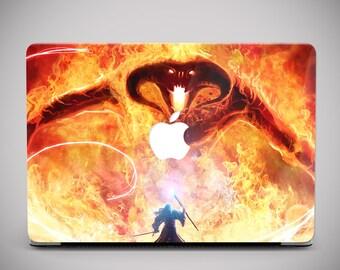 MacBook case hard case macbook Christmas gifts MacBook 13 Retina case MacBook 13 2017 case MacBook 15 Pro case macbook pro case macbook #303