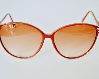 Vintage Menrad 710 Sunglasses