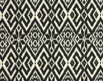 tissu patchwork DEARSTELLADESIGN FAIR ISLE
