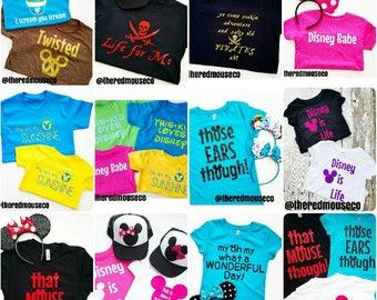 Crazy 10 shirt sale