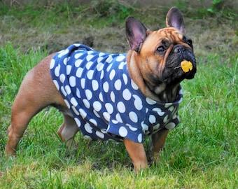 Spotty Dog Jumper