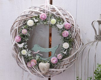 Wreath * Bellis *