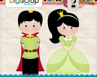 Magical Princess 4