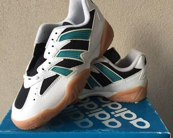 OG Adidas handball from 1995