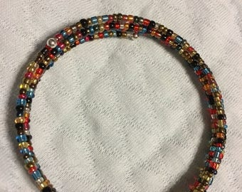 On Sale Memory Bracelet #4