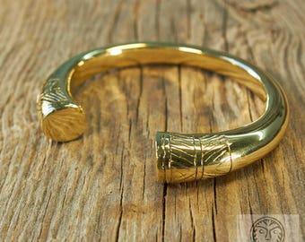 Ancient jewelry Etsy