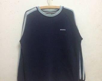 Vintage 90's Vans Sweatshirts Size M