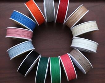Oreon thread linen