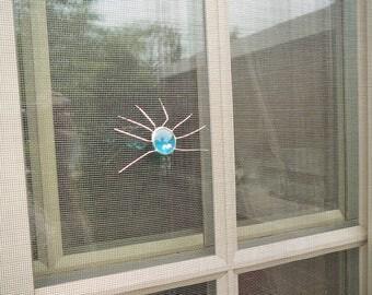 """Bug net """"Spider"""""""