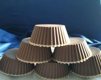 Moisturizing Conditioning Clay Bars