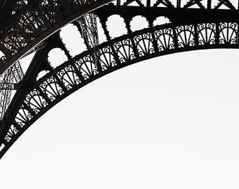 Original Pictures Of Eiffel Tower, Eiffel Tower Photography, Eiffel Tower Wall Art, Paris Landmark Photography, Paris Street Photography