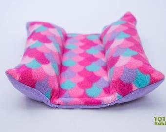 Mini Snug-A-Bun (Guinea Pig and Dwarf Bunny Bed)