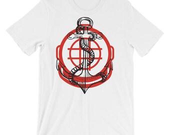 Nemo X Anchor T-Shirt