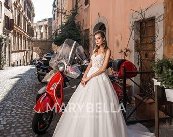 Rome- MB-052