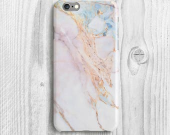 Beige marble samsung S5 samsung S6 edge samsung s7 samsung S8 iphone 5s iPhone 6s iPhone 6 Plus iPhone 7 Plus iPhone 7 case iPhone 8 case