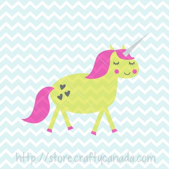 Unicorn SVG & PNG, Unicorn Clipart, Cartoon Unicorn, Unicorn ...