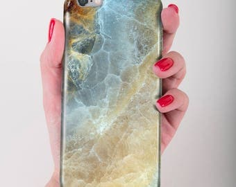 iPhone phone case 6s,iphone case 7 plus,iphone 6s case,iphone 5 case,iphone 7 plus case,marble case iphone,stone case,stone iphone case