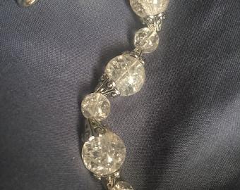 Beautiful Handmade Beaded Bracelet ~ Jewelry ~ Bracelet ~ Handmade ~ Gift ~ Beaded Bracelet ~ Women's Bracelet ~ Stacking Bracelets