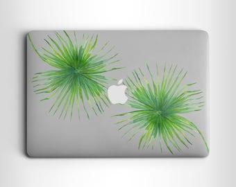 Macbook Air 11 case Macbook Air 13 Case Macbook Pro 13 Case Macbook Pro 15 case Macbook Pro 15 case Macbook Proretina 15 case