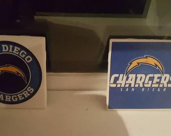 NFL Coasters - pick your favorite team