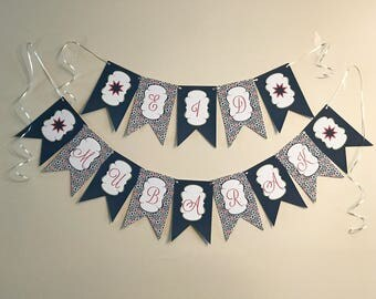 Eid Mubarak Banner - Uskudar Collection