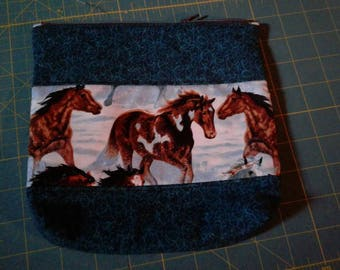 Make up Pouch