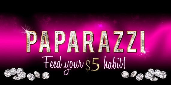 paparazzi jewelry banners printable paparazzi banner 1327