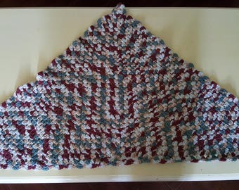 Adult Shawl