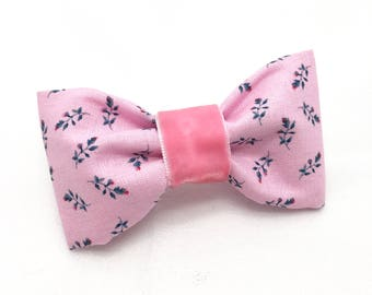 Bow Tie. Cat Bow Tie. Dog Bow Tie. Pet Bow Tie. Cat Accessory. Dog Accessory. Pet Accessory