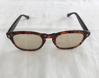Vintage Persol 850 sunglasses (Real glass lenses)